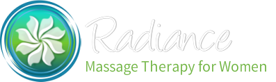 Radiance Massage Therapy for Women
